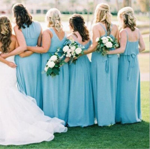 products/Chiffon_Cheap_Modest_Mismatched_Long_Pale_Blue_Custom_Hot_Sale_High_Quality_Bridesmaid_Dresses_bac03695-4551-4d1d-8afa-fefdce1c639b.jpg