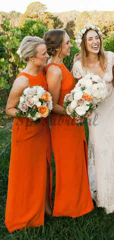 products/Chiffon_Orange_Round_Neck_Wuth_Front_Slip_Simple_Cheap_Elegant_Bridesmaid_Dresses_WG588_2.jpg