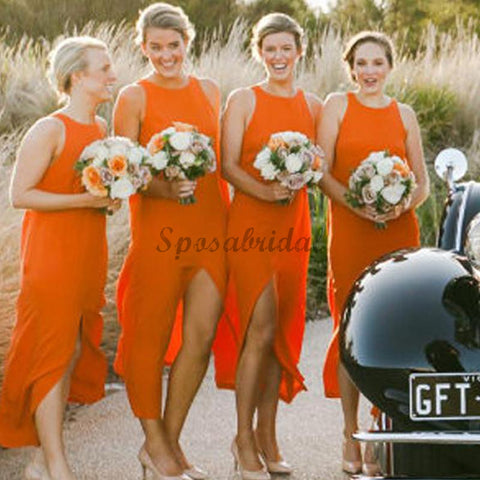 products/Chiffon_Orange_Round_Neck_Wuth_Front_Slip_Simple_Cheap_Elegant_Bridesmaid_Dresses_WG588_7.jpg