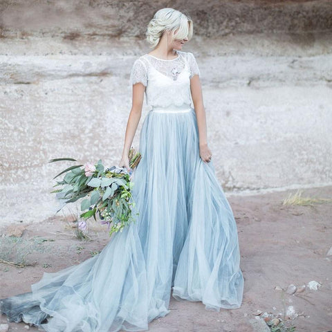 products/Colored-Boho-Wedding-Dress-with-Jacket-2-Piece-Short-Sleeve-Lace-Blue-Tulle-Wedding-Dresses-Vestido_1.jpg