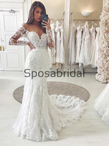 products/CountryLaceMermaidLongSleevesElegantWeddingDresses_2.jpg