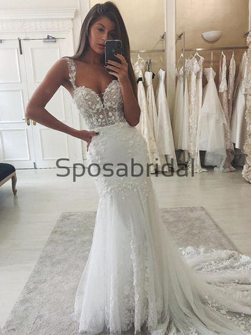 products/CountryLaceMermaidModestPopularElegantWeddingDresses_2.jpg