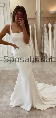 products/CountrySatinSimpleElegantWeddingDresses_ModestPromDresses_2.jpg