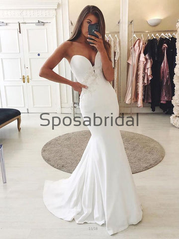 products/CountrySatinSwetheartMermaidElegantWeddingDresses_PromDresses_1.jpg