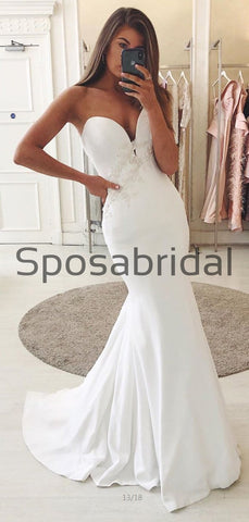 products/CountrySatinSwetheartMermaidElegantWeddingDresses_PromDresses_2.jpg