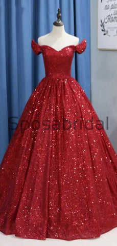 products/Custom_A-line_Sparkly_Red_Sequin_Elegant_Formal_Modest_Prom_Dresses_Ball_Gwon_2.jpg
