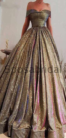 products/Custom_A-line_Sparkly_Sequin_Elegant_Formal_Modest_Prom_Dresses_Ball_Gwon_1.jpg
