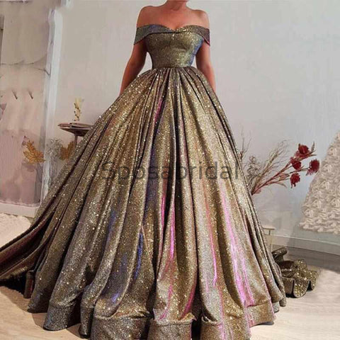 products/Custom_A-line_Sparkly_Sequin_Elegant_Formal_Modest_Prom_Dresses_Ball_Gwon_2.jpg