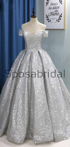 products/Custom_A-line_Sparkly_Sequin_Silver_Elegant_Formal_Modest_Prom_Dresses_Ball_Gwon_1.jpg