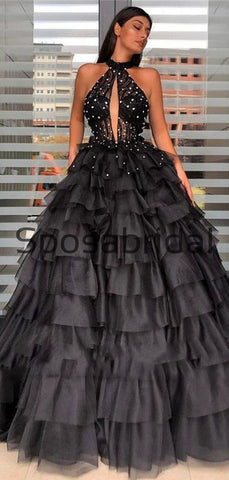 products/Custom_Black_A-line_High_Neck_Elegant_Formal_Modest_Prom_Dresses_Ball_Gwon_1.jpg