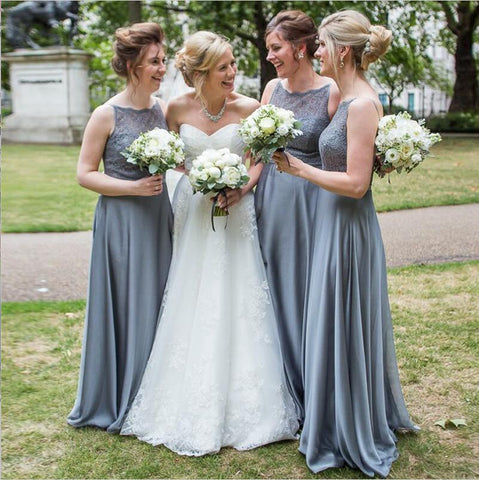 products/Custom_Cheap_Bridesmaid_dress_Lace_Top_Modest_Grey_Chiffon_Bridesmaid_Dresses_2.jpg