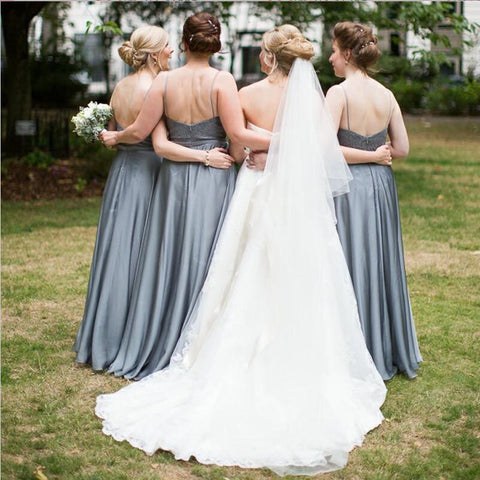products/Custom_Cheap_Bridesmaid_dress_Lace_Top_Modest_Grey_Chiffon_Bridesmaid_Dresses.jpg