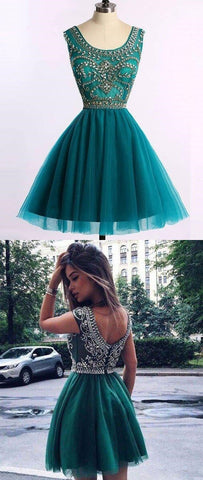 products/Custom_Cute_Green_Beaded_Short_Homecoming_Dresses_Online_CM532.jpg
