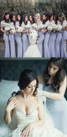 products/Custom_Made_Elegant_Formal_Mermaid_Modest_Bridesmaid_Dresses_Simple_Bridesmaid_Dress_2.jpg