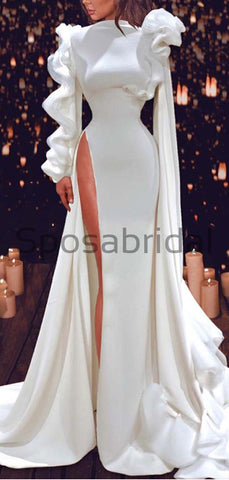 products/Custom_Mermaid_High_Neck_Side_Slit_Elegant_Unique_Modest_Prom_Dresses_PD1931_2.jpg