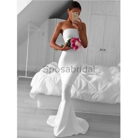 products/Custom_Mermaid_Strapless_Simple_Fashion_Sweep_Train_Prom_Dresses_PD1000_2.jpg