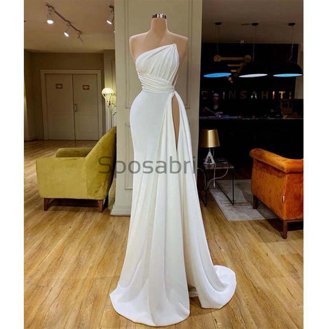 products/Custom_Mermaid_White_Long_Unique_Satin_Modest_Simple_Prom_Dresses_1.jpg