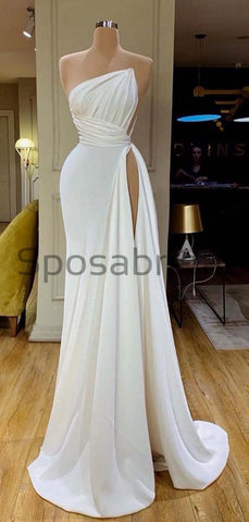 products/Custom_Mermaid_White_Long_Unique_Satin_Modest_Simple_Prom_Dresses_3.jpg