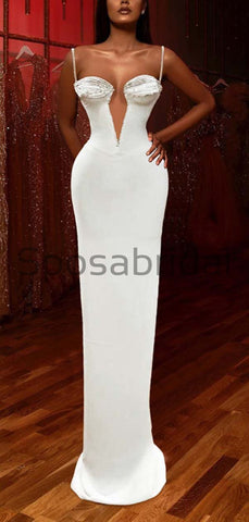 products/Custom_Mermaid_White_Sexy_V-Neck_Modest_Mermaid_Prom_Dresses_2.jpg