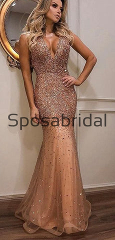 products/Custom_Sparkly_V-Neck_Strapless_Gorgeous_Hot_Sale_Long_Mermaid_Prom_Dresses_2.jpg