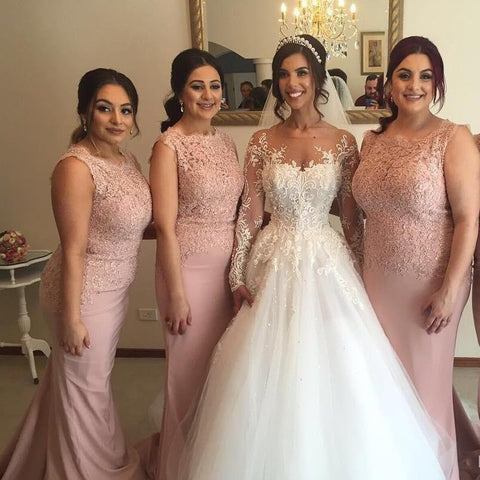 products/Custom_Strapless_Long_Blush_Pink_Mermaid_Top_Lace_Bridesmaid_Dresses_Wedding_Guest_Dresses.jpg