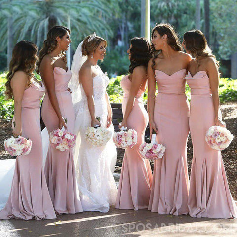 products/Custom_Sweetheart_Cheap_Simple_Modest_Unique_Design_Elegant_Bridesmaid_Dresses_2.jpg