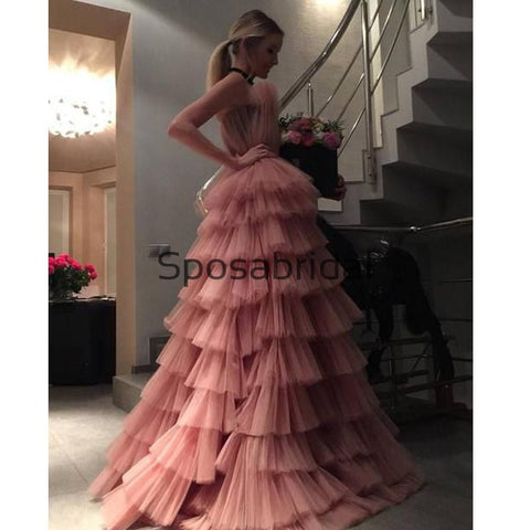 products/Custom_Yellow_Tulle_Pink_Unique_Design_Elegant_Formal_Modest_Prom_Dresses_1.jpg