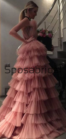 products/Custom_Yellow_Tulle_Pink_Unique_Design_Elegant_Formal_Modest_Prom_Dresses_2.jpg