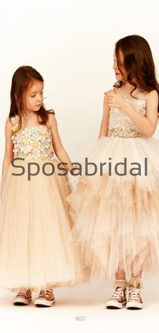 products/CuteTulleFlowerRoundNeckPopularFlowerGirlDresses_7.jpg