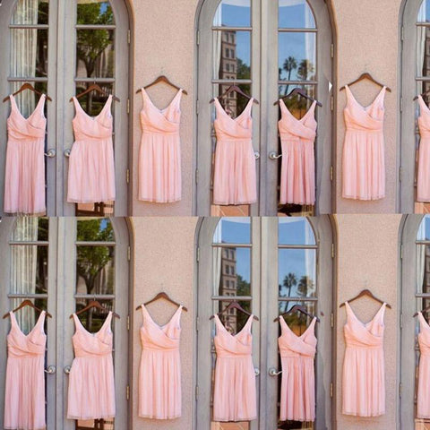 products/Cute_Pink_V-neck_Charming_Short_Ruffles_Classical_Cheap_Simple_Bridesmaid_Dresses.jpg