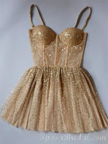 products/Cute_Sparkly_Beaded_Sweetheart_Homecoming_Dresses_Lovely_Modern_Short_Prom_Dress_2.jpg