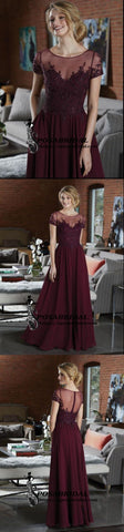 products/Dark_Burgundy_Long_Short_Sleeves_Beading_Cheap_Popular_Bridesmaid_Dresses_5.jpg