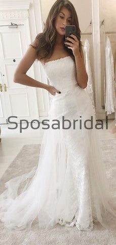 products/DetachableUniqueLaceStraplessVintageBeachWeddingDresses_2.jpg