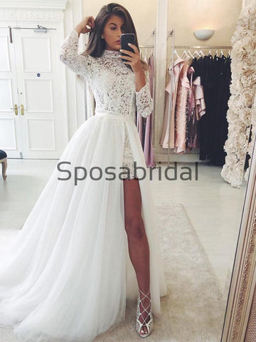 products/DetachableUniqueLaceVintageBeachLongSleevesWeddingDresses_2.jpg