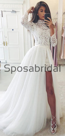 products/DetachableUniqueLaceVintageBeachLongSleevesWeddingDresses.jpg