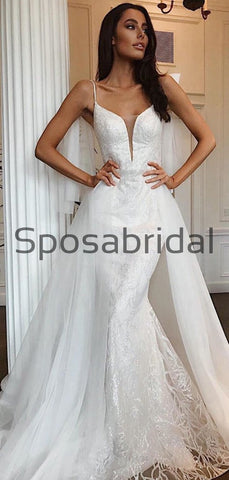products/DetachableUniqueVintageBeachElegantWeddingDresses_2.jpg