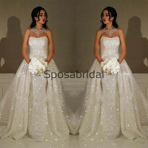 products/Detachable_Ivory_Sequin_Gorgeous_Shining_Vintage_Modest_Prom_Dresses_Wedding_Dress_Ball_Gown_2.jpg