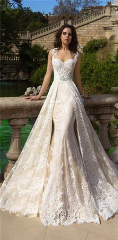 products/Detachable_Lace_Mermaid_Popular_Stunning_Beautiful_Wedding_Dress_Bridals_Dress_WD0257.jpg