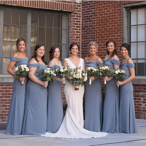 products/Dusty_Blue_Spaghetti_Straps_Off_the_Shoulder_Simple_Cheap_Bridesmaid_Dresses_1.jpg