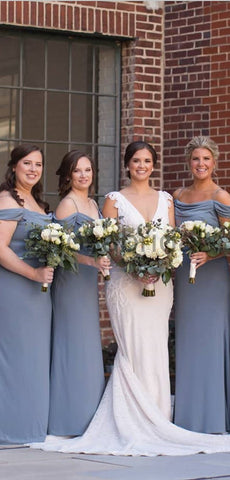 products/Dusty_Blue_Spaghetti_Straps_Off_the_Shoulder_Simple_Cheap_Bridesmaid_Dresses_2.jpg