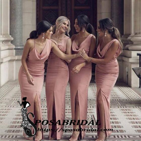 products/Dusty_Pink_Long_Mermaid_Split_Simple_Unique_Design_Mermaid_Modest_Hot_Bridesmaid_Dresses.jpg
