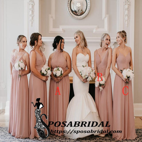products/Dusty_Pink_Long_Sleeveless_Mismatched_Cheap_Chiffon_Custom_Modest_Popular_Bridesmaid_Dresses_861901f7-7aae-4869-b0df-ab0af484d9c7.jpg