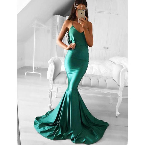 products/ELegant_Cheap_Simple_Mermaid_Spaghetti_Straps_Sweep_Train_Green_Long_Prom_Dresses_3.jpg