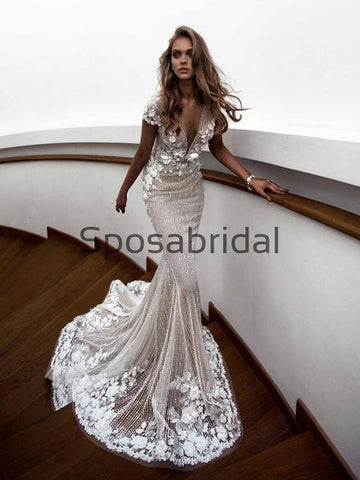 products/ElegantModestMermaidVintageLongWeddingDresses.jpg