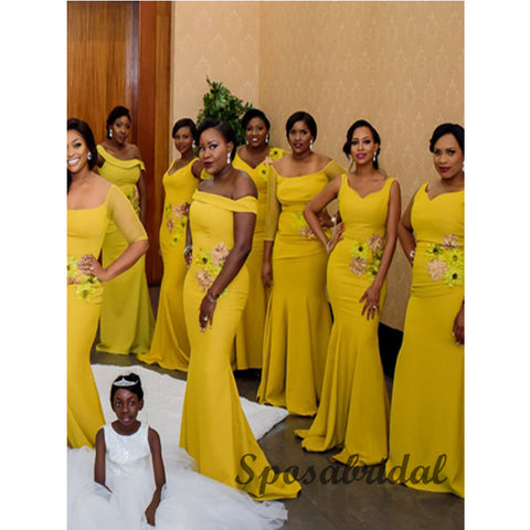 products/ElegantYellowOfftheShoulderMermaidBridesmiadDresses_1_7f52afd2-0744-4756-9b11-845ff802b429.jpg