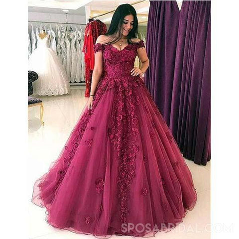 products/Elegant_Ball_Gown_Quinceanera_Tulle_Elegant_Appliques_Off_the_Shoulder_Prom_Dresses.jpg