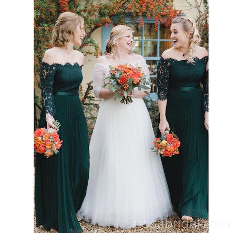 products/Elegant_Custom_Charming_Off_Shoulder_Green_Long_A-line_Lace_Bridesmaid_Dresses_WG416_2.jpg