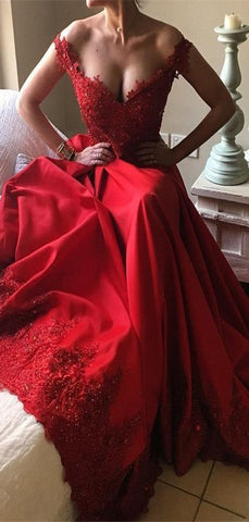 products/Elegant_Fashion_Charming_Off-the-Shoulder_Red_Prom_Dresses_Lace_Evening_Gowns.jpg