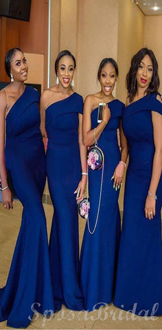 products/Elegant_Formal_Blue_One_Shoulder_Neckline_Full-length_Mermaid_Wonderful_Bridesmaid_Dresses_2.jpg
