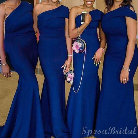 products/Elegant_Formal_Blue_One_Shoulder_Neckline_Full-length_Mermaid_Wonderful_Bridesmaid_Dresses.jpg